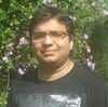 Kapil Aneja Travel Blogger