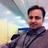 Vaskar Baran Saha Travel Blogger
