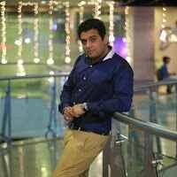 Love Sharma Travel Blogger