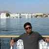 Prabal Biswas Travel Blogger