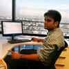 Prem Sharma Travel Blogger