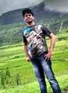 Madan Waingankar Travel Blogger