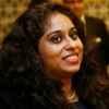 Sunita Heeralal Travel Blogger
