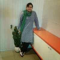 abhishek kapoor Travel Blogger