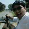 Vinod Bhatt Travel Blogger