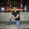 Navjot Thapar Travel Blogger