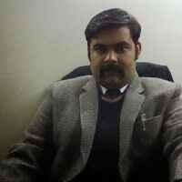 Abhimanyu Lall Travel Blogger