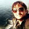 Kunal Pai Travel Blogger