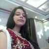Pranjali Ingle Travel Blogger