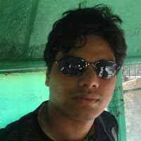 asutosh6153 Travel Blogger