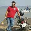 Azhar Imam Travel Blogger
