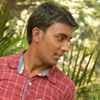 Vipul Varma Travel Blogger