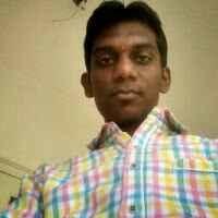 Dhanpal Jain Travel Blogger