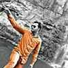 Ar Ravi Gajjar Travel Blogger