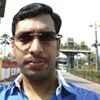 Mohammed Thajudeen Travel Blogger