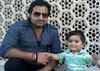 Shekhar Kumar Jha Travel Blogger