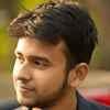 Gitesh Agarwal Travel Blogger