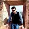 Sunny Chaudhary Travel Blogger
