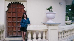 6 Easy tips to Udaipur