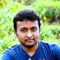 aakul sandeep Travel Blogger
