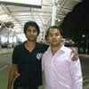 Saurabh Thakur Travel Blogger