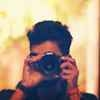 Nishchal Gupta Travel Blogger