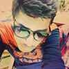 Yash Patel Travel Blogger