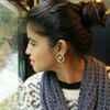 Charu Rathore Travel Blogger