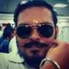 Sundar Ganesaan Travel Blogger