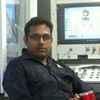 Rahul CR Travel Blogger