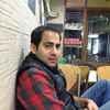 Ranjan Arora Travel Blogger
