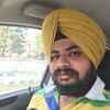 Jaspreet Singh Wadhera Travel Blogger