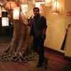 Kaushik Bharuka Travel Blogger