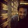 Anil Narayanan Travel Blogger