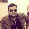 Shiv Prasad Travel Blogger