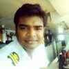 Dharmendra Kr Travel Blogger