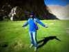 Maninder Singh Travel Blogger