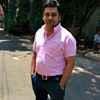 Hemraj Aggarwal Travel Blogger