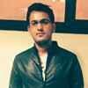 Anuj Khandelwal Travel Blogger