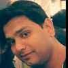 Ayush Kapoor Travel Blogger