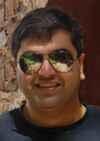 Nitin Tyagi Travel Blogger