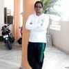 Sanjay Vyas Travel Blogger