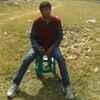 Suraj Tiwari Travel Blogger