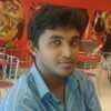 Saurabh Manjrekar Travel Blogger