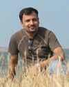 Narasimha Murthy Travel Blogger