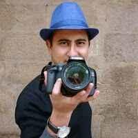 Gaurav Nawathey Travel Blogger