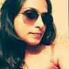 Surbhi Motwani Mhaskey Travel Blogger