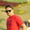 Abhishek Shukla Travel Blogger