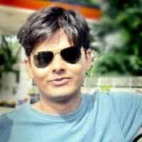 deepesh sharma Travel Blogger