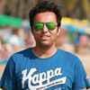 Navit Mahajan Travel Blogger